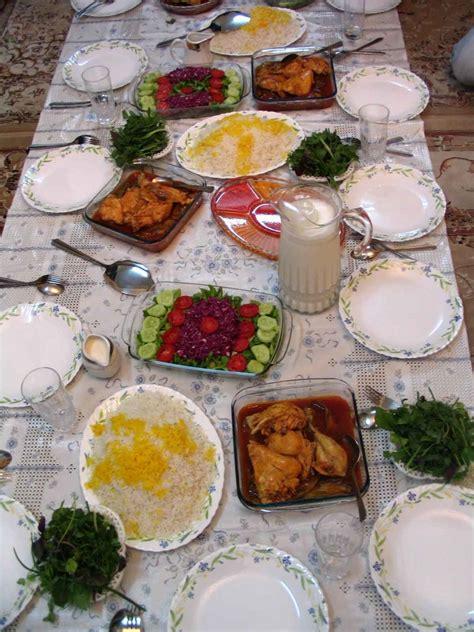 o cuisine cuisine
