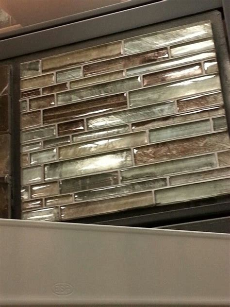 picture of kitchen backsplash backsplash home equipment kitchens