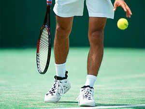 Epic fight: Stanislas Wawrinka scuttles Novak Djokovic's ...