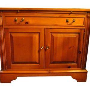 century kitchen cabinets leighton sideboard mahogany hepplewhite style 2056