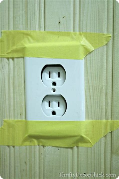 Making An Outlet Or Switch Flush  New Kitchen, How To Get. Kitchen Remodel Tallahassee. Kitchen Desk Ideas Pinterest. Redo Melamine Kitchen Cupboards. Blue Ribbon Rustic Kitchen Yelp. Open Kitchen Pros And Cons. Kitchen Hacks Cleaning. White Kitchen Traditional. Kitchen Stove Hoods Recirculating