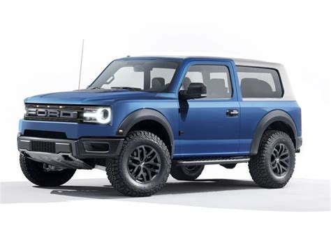 how much will the 2020 ford bronco cost ford bronco 2020 dorazio ford