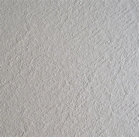 outdoor slate like anti slip porcelain tile b66l 1005d