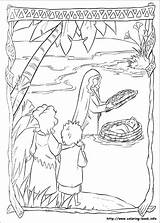 Prince Egypt Coloring Pages Print Movie sketch template