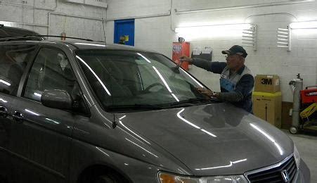 boulder auto body shop fisher auto body collision repair