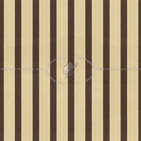 cream brown vintage striped wallpaper texture seamless