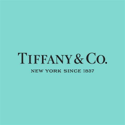 Tiffany & Co. - Wikipedia