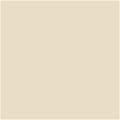 antique white paint color sw 6119 by sherwin williams