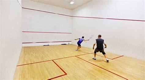 salle de squash 224 rambouillet danse fitness rambouillet