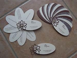 Deco Table Anniversaire 60 Ans : decoration table anniversaire mariage 60 ans mariage ~ Dallasstarsshop.com Idées de Décoration
