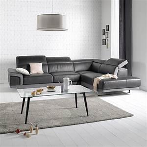 les avantages d39une housse pour son canape d39angle blog but With housse pour canapé d angle en cuir