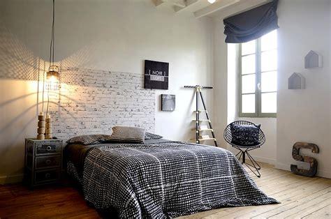 peinture chambre homme deco chambre de homme