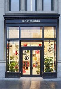 Marimekko Online Shop : 15 best wonderful shops images on pinterest arquitetura custom fabric and coffee shop ~ Buech-reservation.com Haus und Dekorationen