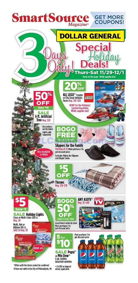 83833 Fred Meijer Gardens Coupons by Fred Meyer Weekly Ad Flyer January 9 15 2019 Weekly Ad