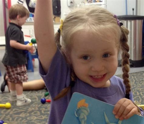preschool uws secular preschool comes to west side ny 588