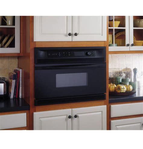 ge microwave model scbcbb parts  repair