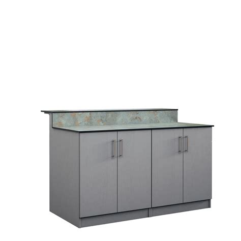 home depot bar cabinets weatherstrong palm beach 59 5 in outdoor bar cabinets