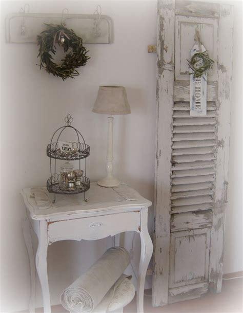 Shabby Chic Möbel Wohnzimmer by Fensterl 228 Den Ideal F 252 R Das Einrichten Einer Ecke Im