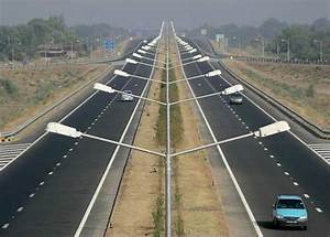 Rs 10 trillion umbrella road project to subsume NHDP
