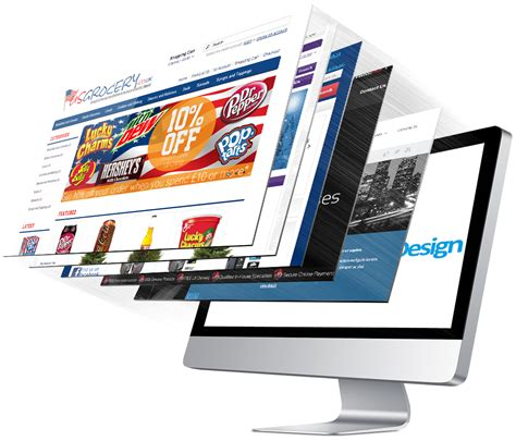 web design company web design company in noida