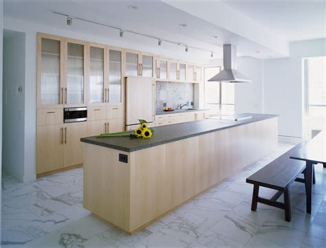 bon coin meuble de cuisine le bon coin 33 meuble de cuisine 19 idées de décoration