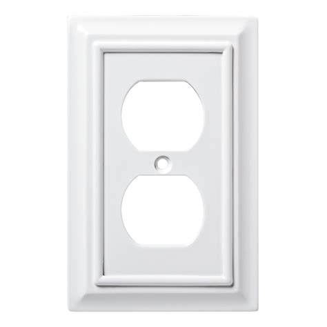 17 best coloriffic wall plate light switch outlet