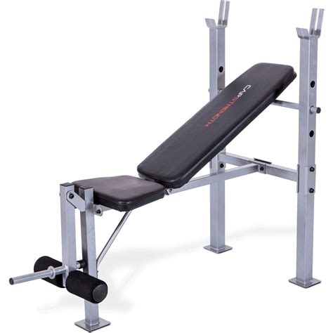 Bench Press And Weights For Sale by Workout Space Best Walmart Weight Bench For Cozy Your