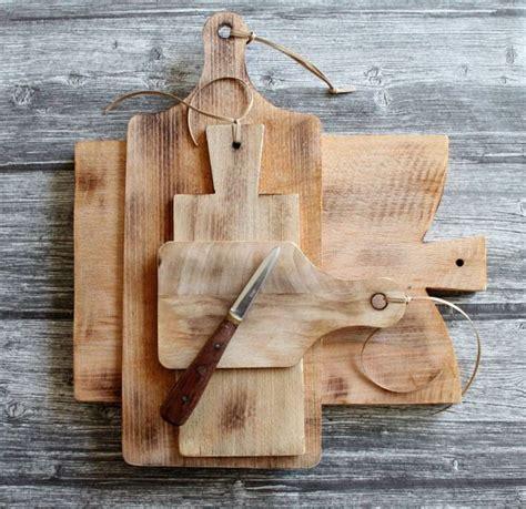 ustensile de cuisine commencant par p 17 meilleures idées à propos de planches à découper en