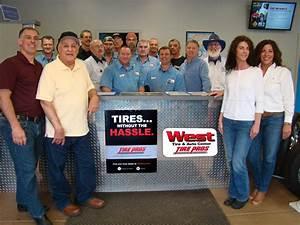 Contact Auto Centre : contact west tire auto center tire pros tires and auto repair shop in washington pa or give ~ Maxctalentgroup.com Avis de Voitures