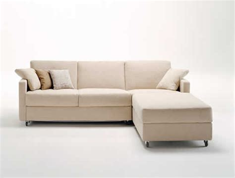 sofa bed cheap price modern sofa beds with low price axess homes