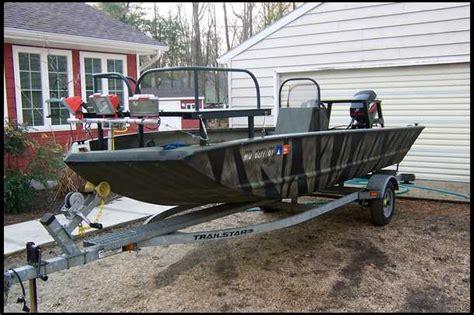 Bowfishing Boat Mn by My Bowfishing Vehicle
