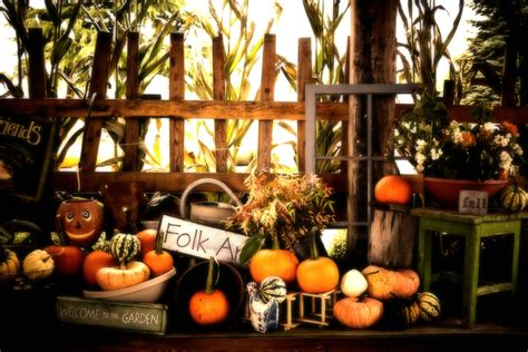 Fall Thanksgiving Computer Backgrounds by Computer Wallpapers Desktop Backgrounds