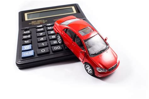 Auto Insurance Calculator by Car Insurance Calculator Cheap Ontario Auto Insurance Quotes