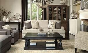 Furniture And Accessories Ashley HomeStoreGreenville