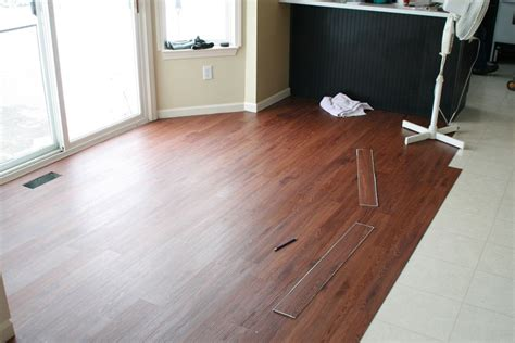 peel  stick wood flooring google search