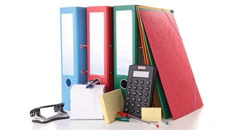 bureau vallee buchelay fournitures de bureau pas cher fournitures de bureau pas