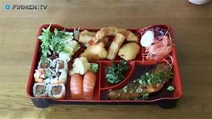 Restaurant Max Nürnberg : vietnamesisches japanisches restaurant sapa n rnberg asia restaurant sushi asiatischer ~ Orissabook.com Haus und Dekorationen