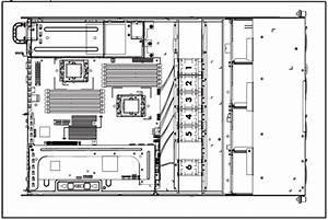 Hardware - Proliant Dl160se G6 Motherboard