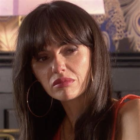 Hollyoaks ~ mercedes mcqueen's best moments. Hollyoaks' Mercedes McQueen makes two huge confessions to Nana