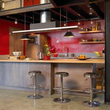 meuble de cuisine xavie z objet d 233 co d 233 co