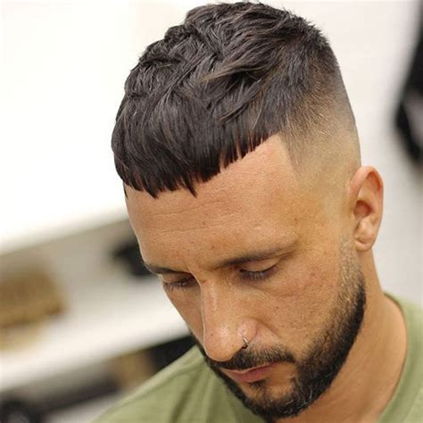 men s haircut prices how much does a haircut cost 2019