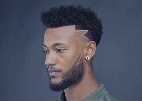 82 hairstyles for black men best black haircuts september 2019