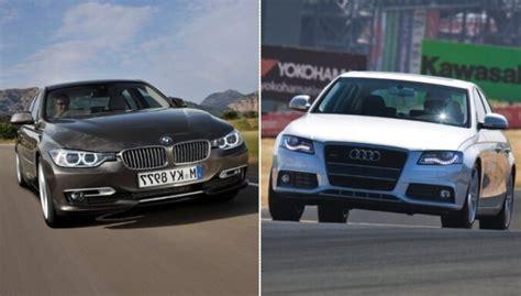 Populārākās auto markas un modeļi lietoto auto tirgū ...