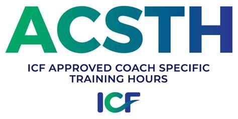 Ακαδημία Coaching | ICM Academy