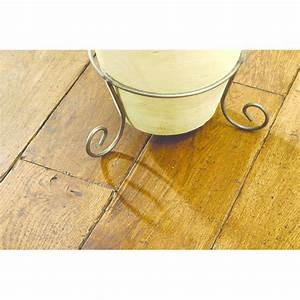 parquet en chene vieilli pour usage intensif plancher d With parquet usage intensif