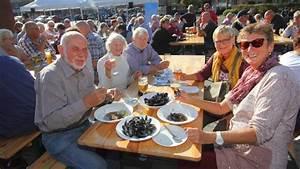 Lecker Essen Und Trinken Duisburg : lecker fisch und muscheln essen im voerder sonnenschein dinslaken h nxe voerde ~ Orissabook.com Haus und Dekorationen