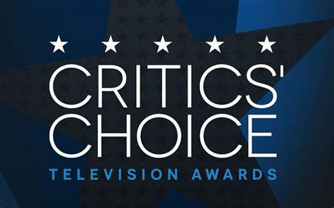 Critics Choice Awards Nominations The Addict