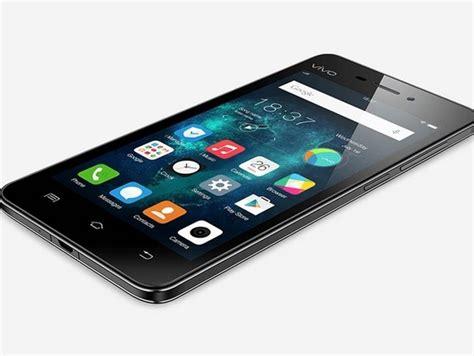Top 10 Global Mobile Phone Brands in 2016