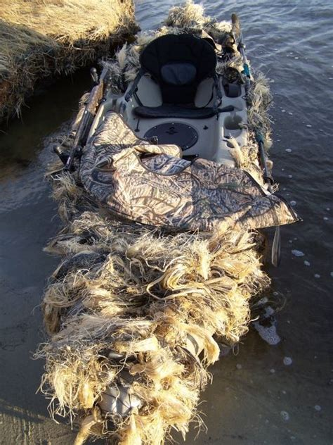 Best Duck Hunting Boat Setup by 69 Best Ducks Images On Pinterest Hunting Stuff Duck