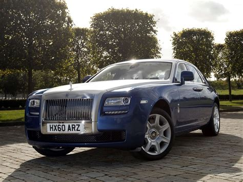 Rolls Royce Ghost Backgrounds by Rolls Royce Ghost 8 Free Car Wallpaper